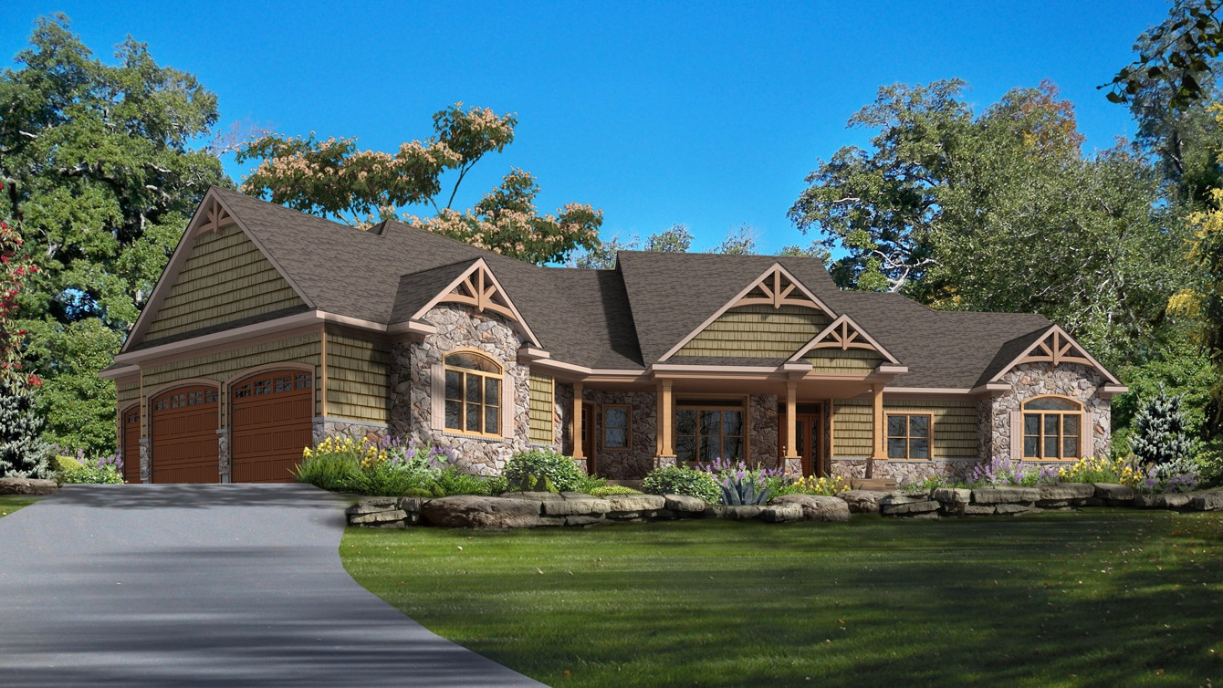 Beaver house plans 28 images beaver homes and cottages for Home hardware cabin plans
