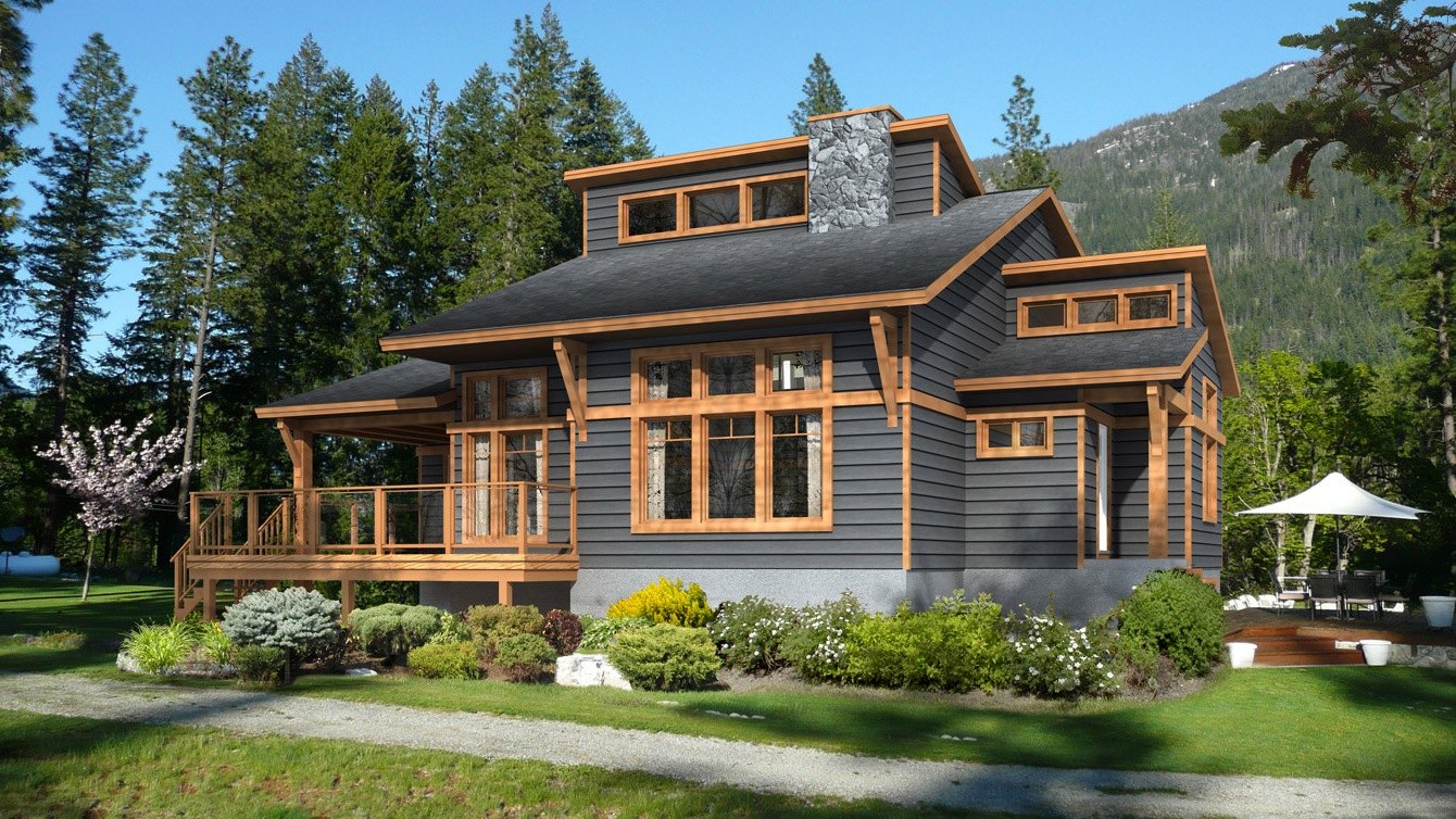 Beaver Homes and Cottages Kipawa : Flip209000001 from beaverhomesandcottages.ca size 1340 x 754 jpeg 438kB