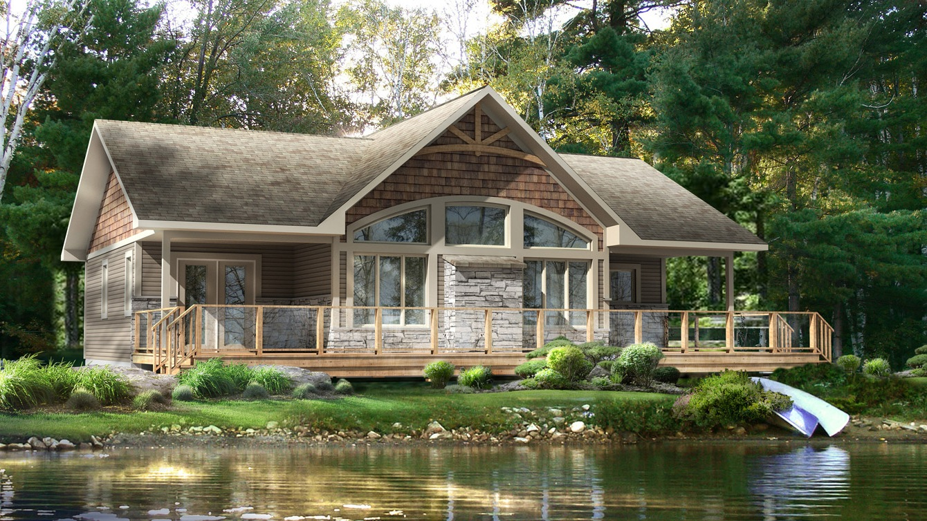 Beaver Home And Cottage Design Book 2016 28 Beaver Home And Cottage Design Book 2016 Beaver